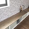 室內裝潢設計 (4).jpg