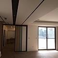 室內裝潢設計 (5).jpg