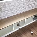 室內裝潢設計 (2).jpg