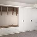室內裝潢設計 (3).jpg