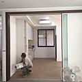室內裝潢設計 (6).jpg