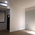 室內裝潢設計 (7).jpg
