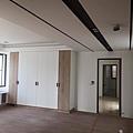 室內裝潢設計 (11).jpg