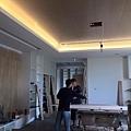 室內裝潢設計 (8).jpg