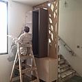 室內裝潢設計 (9).jpg
