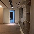 二樓_1768室內設計