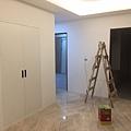二樓_3493室內設計