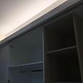 二樓_3571室內設計