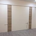 二樓_3570室內設計