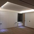 二樓_4057室內設計