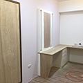 二樓_7599室內設計