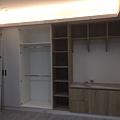 二樓_9426室內設計