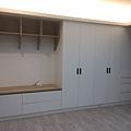 二樓_9257室內設計