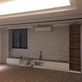 二樓_6939室內設計