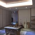 收尾_2754室內設計