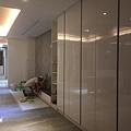 收尾_4457室內設計
