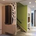 收尾_5543室內設計