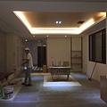 收尾_7360室內設計