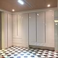 收尾_6462室內設計