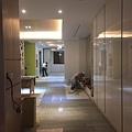 收尾_6888室內設計