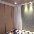 收尾_7821室內設計