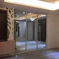 收尾_6814室內設計
