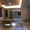收尾_9066室內設計