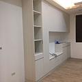 收尾_9945室內設計