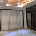 收尾_9148室內設計