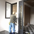 一樓清潔工程 (4).jpg