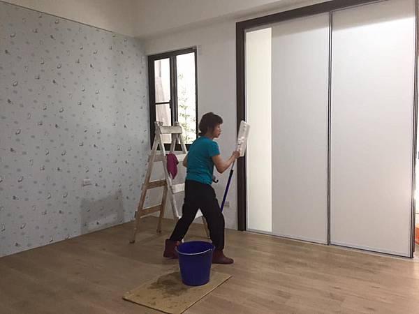 一樓清潔工程 (7).jpg