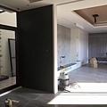 一樓清潔工程 (8).jpg