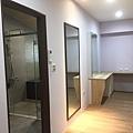 二樓清潔工程 (4).jpg