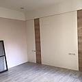 二樓清潔工程 (7).jpg
