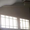 二樓清潔工程.jpg