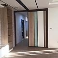 二樓清潔工程 (6).jpg