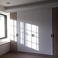 二樓清潔工程 (2).jpg
