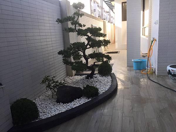 台中室內設計 清潔工程 (2).jpg