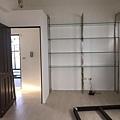 台中室內設計 清潔工程 (1).jpg