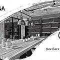 裝潢教室Q&A  黑白.jpg