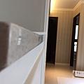 台中室內設計 (6).jpg