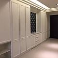 台中室內設計 (22).jpg