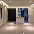 台中室內設計 (23).jpg
