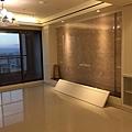 台中室內設計 (25).jpg