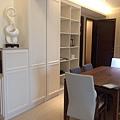 台中室內設計 (9).jpg