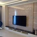 台中室內設計 (15).jpg