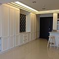 台中室內設計 (24).jpg