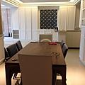 台中室內設計 (26).jpg