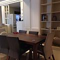 台中室內設計 (29).jpg