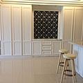 台中室內設計 (28).jpg